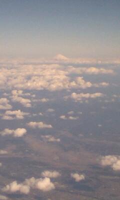 Fuji from sora[1].jpg