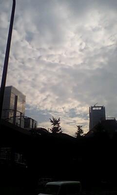 kokyo3.jpg